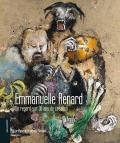 """Picture - Emmanuelle Renard """"Un regard sur 30 ans de création"""""""