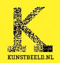 Picture - Kunstbeeld.nl