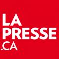 Picture - LaPresse.ca