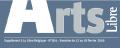 Picture - Libre Belgique Arts