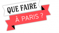 Picture - Que faire a Paris