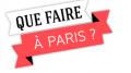 Picture - Que faire a Paris