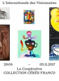 Picture - Exposition