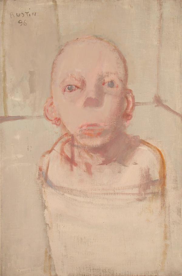 Picture - Portrait 5