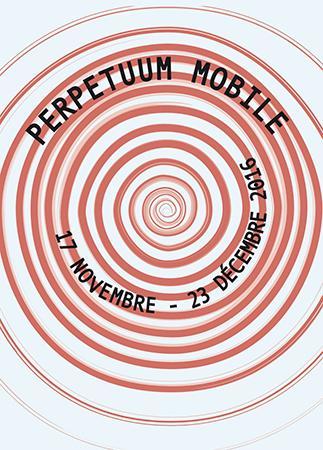 Picture - Perpetuum Mobile