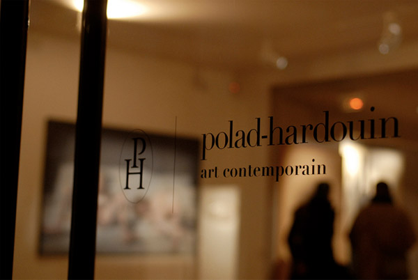 Picture - Galerie